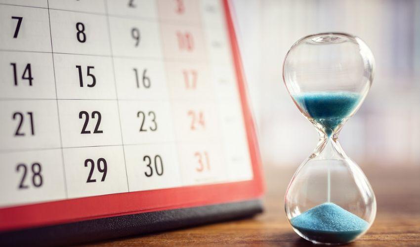 Milleproroghe 2021: bonus vacanze, cig Covid e sfratti. Le novità