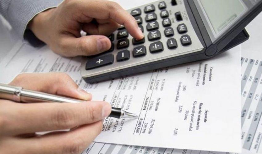 Dl Proroghe 2021: validità documenti e patente, cartelle esattoriali