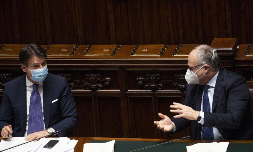 Decreto Ristori ter e Ristori quater: cos'è e cosa prevede? Le novità