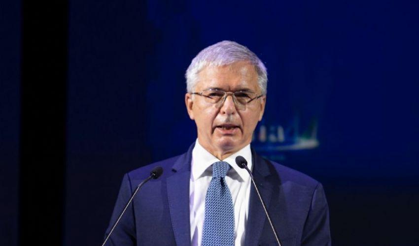 Decreto Sostegni 2021: testo pubblicato Gazzetta Ufficiale in vigore