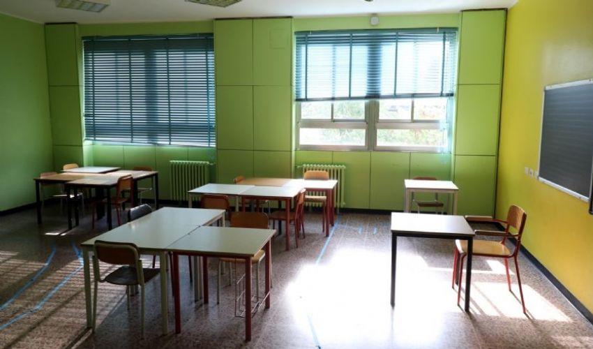 Bonus baby sitter 2021 e congedo al 50% per scuole chiuse, Dl Sostegno