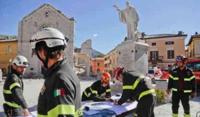 Decreto Terremoto: quali sono state le agevolazioni concesse