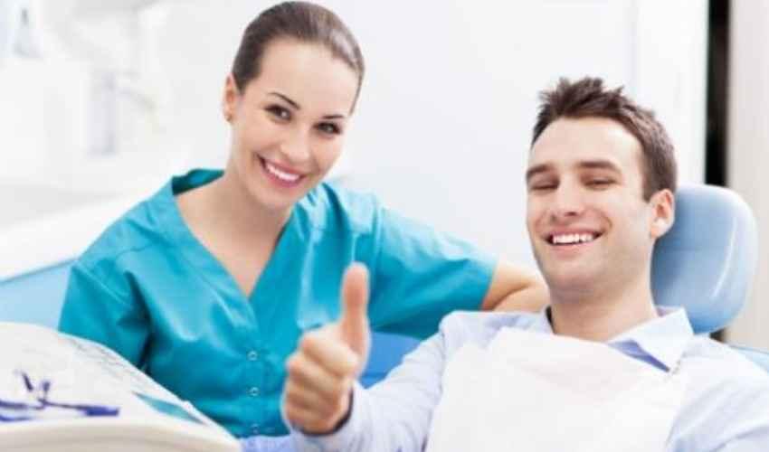 Dentista sociale: cure odontoiatriche ISEE, agevolazione terminata!