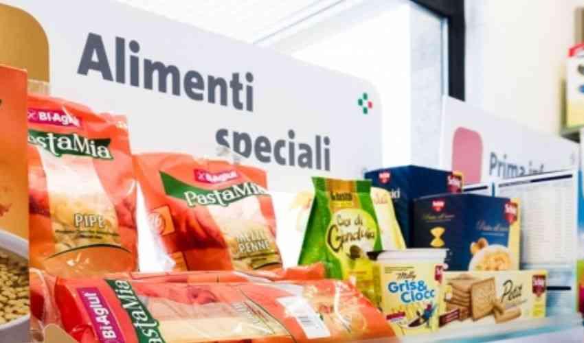 Detrazione Alimenti Metabolici Diabetici 2019: spese detraibili 19%