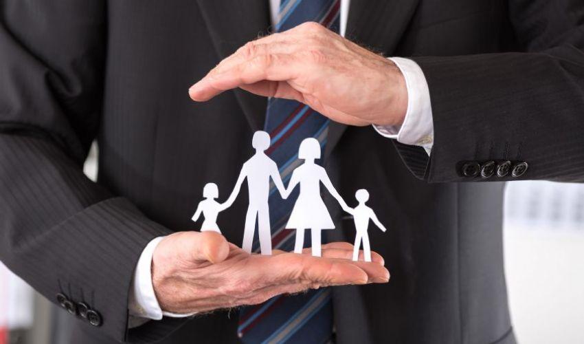 Detrazione figli a carico 2020: genitori non sposati o separati