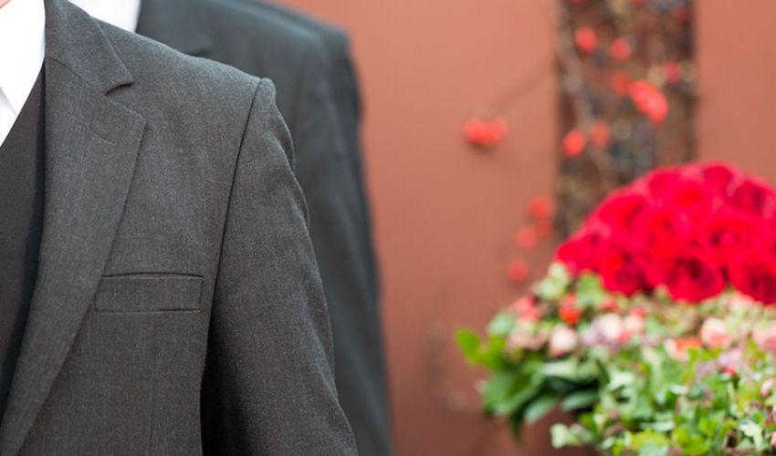 Detrazione spese funebri 2020: cos'è, requisiti importo, ultime novità