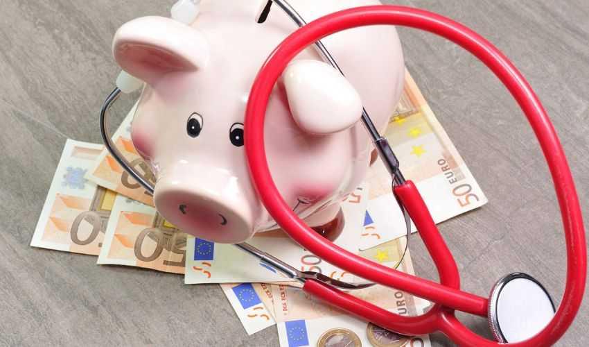 Detrazione spese mediche e sanitarie 2020: contanti o tracciabili?