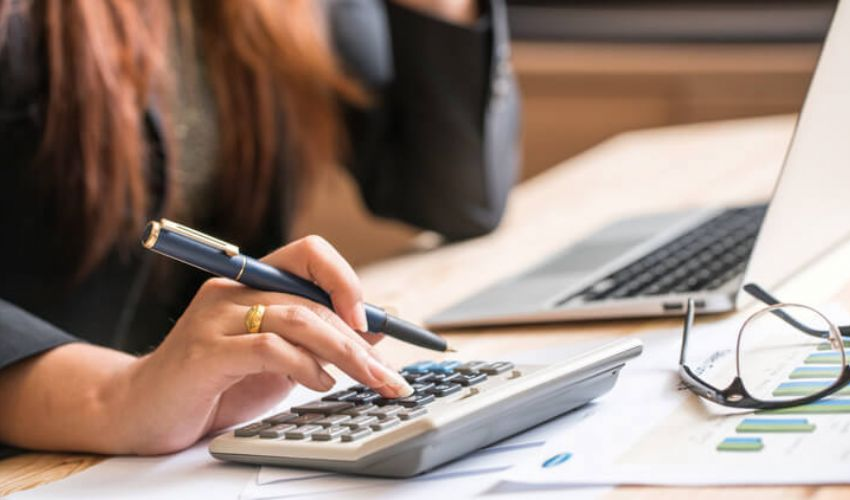 Dichiarazione dei Redditi 2020: elenco spese deducibili e detraibili
