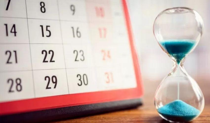 Dichiarazione dei redditi 2021: tutte le scadenze da ricordare