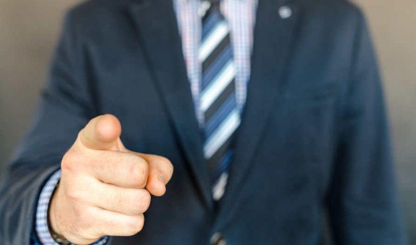 DID, Dichiarazione immediata disponibilità lavoro: cos'è come funziona