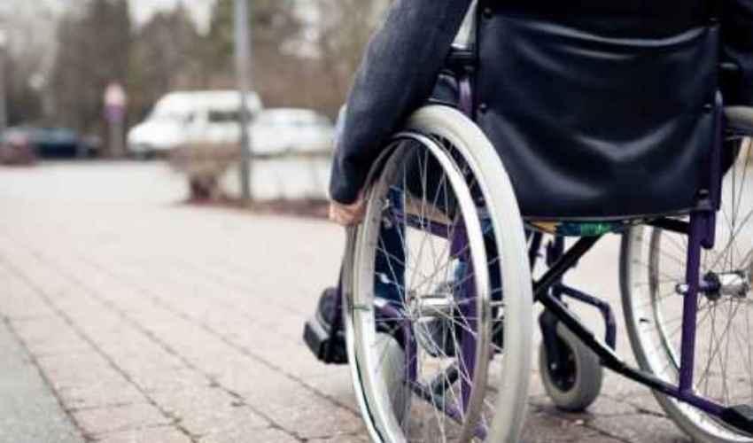 ISEE disabili rettifica calcolo: modulo rideterminazione e ricalcolo