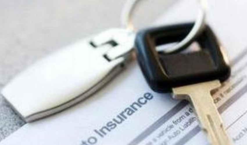 Disdetta assicurazione auto 2020: recesso polizza lettera fac simile