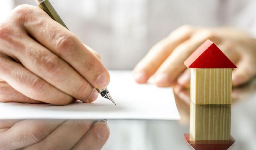 Disdetta contratto di locazione: come disdire affitto, cause inquilino