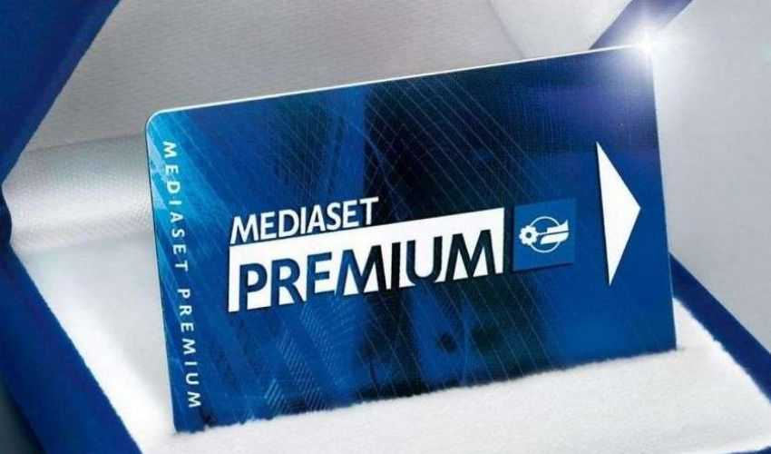 Disdetta Mediaset Premium 2020: modulo, come fare, costi recesso