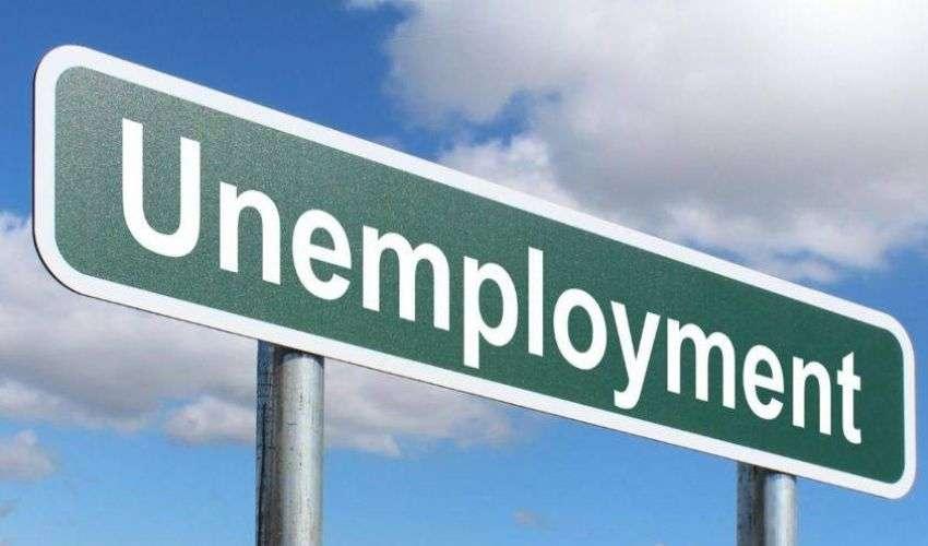 Disoccupazione 2021 Inps: Naspi, anticipata, DIS COLL, Edile, Agricola