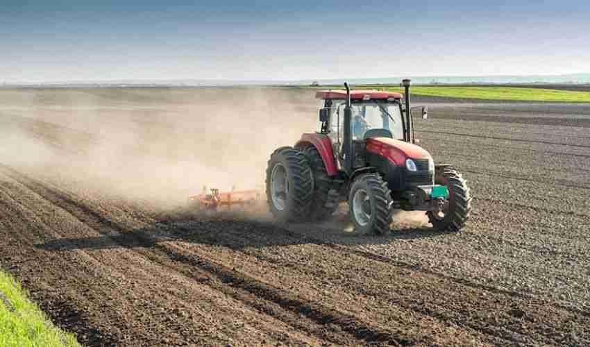 Disoccupazione agricola 2020 INPS: nuova scadenza domanda 1° giugno