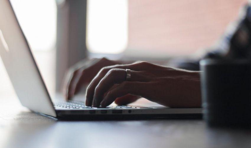 Disoccupazione Inps 2021: Naspi cos'è come funziona requisiti domanda