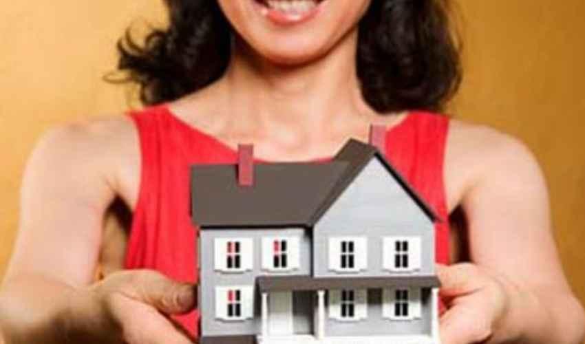 Documenti necessari Vendita casa: Rogito Ape e visura planimetria