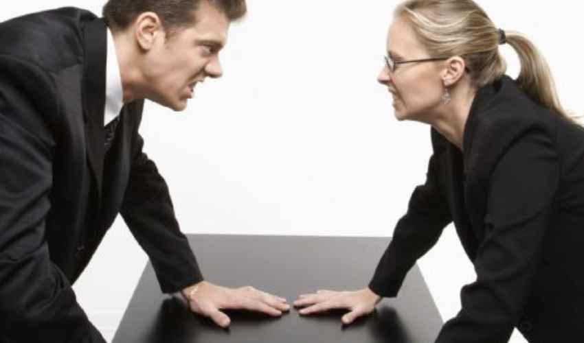 Mediazione obbligatoria: cos'è come funziona, domanda, costo