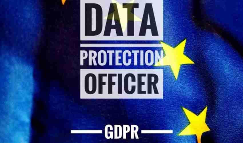 GDPR: come nominare, comunicare DPO al Garante Privacy, modulo online