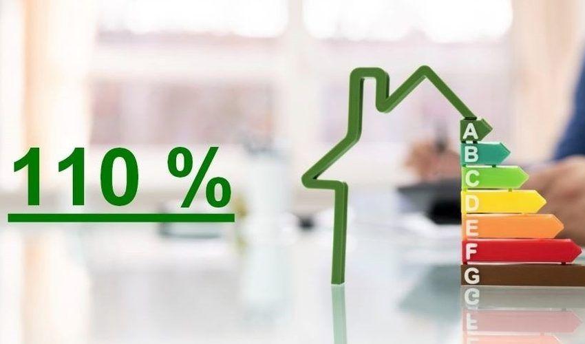 Ecobonus al 110% 2020: come funziona e istruzioni Agenzia Entrate