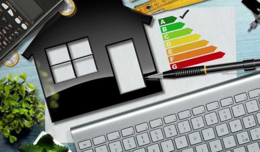 "Ecobonus 110% ultime notizie: Patuanelli ""sarà strutturale"""