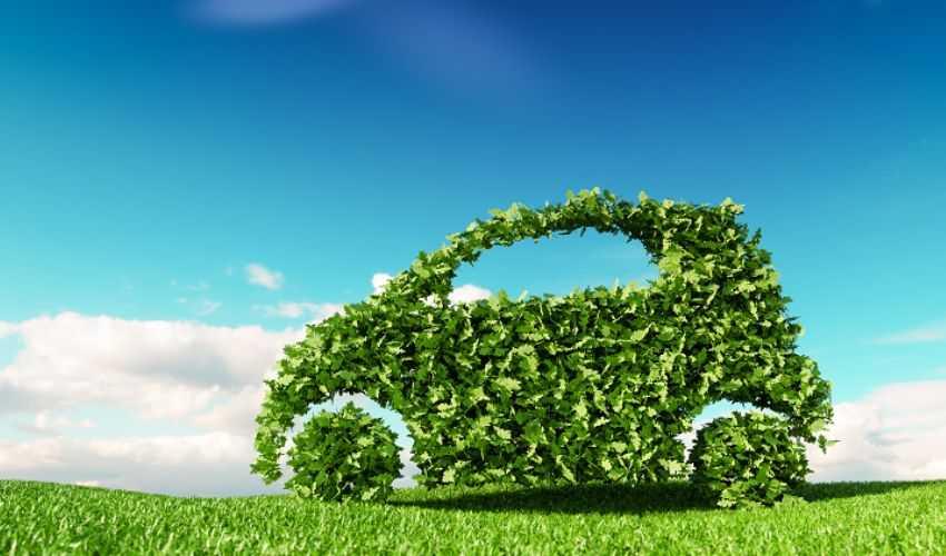 Ecobonus auto 2020: incentivi auto fino a 10.000 euro, ultime notizie