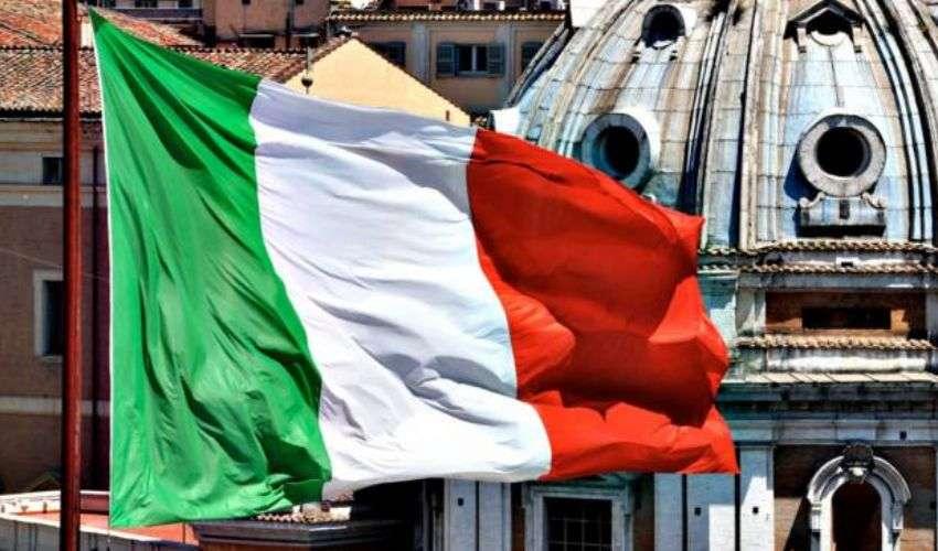 L'economia italiana 2020 in 6 parole: dal Recovery fund ai Ristori