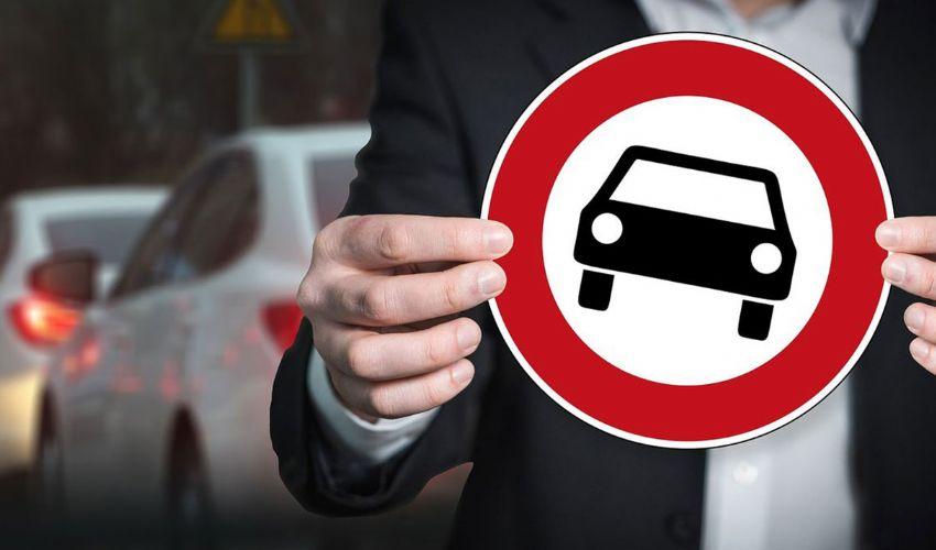 Ecotassa auto 2020: come funziona chi paga tassa e quando Ecobonus