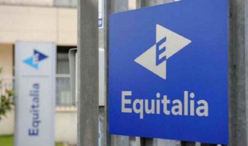 Interessi e aggio cartelle Equitalia 2019: cosa sono e calcolo