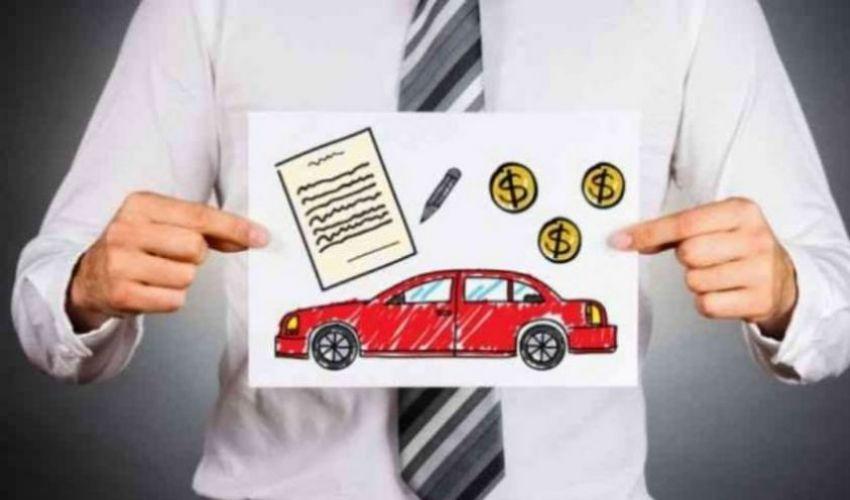 Esenzione bollo auto 2020: legge 104 disabili, riduzione auto storiche