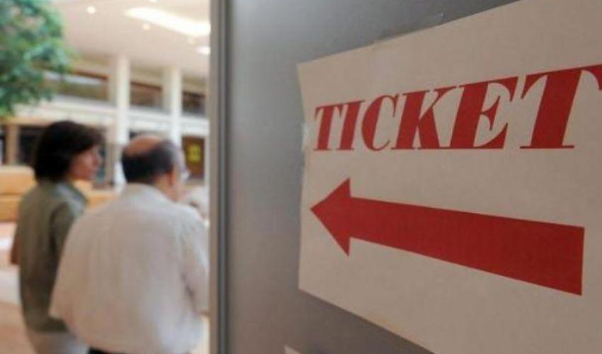Esenzione ticket 2020: cos'è come richiederla età reddito disoccupati