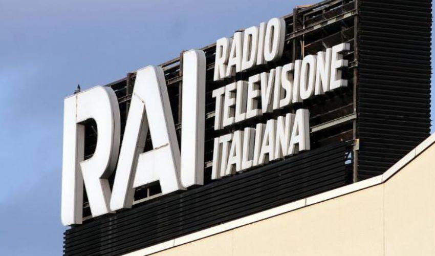 Esonero Canone Rai 2021 alberghi, bar e ristoranti: news Sostegni bis