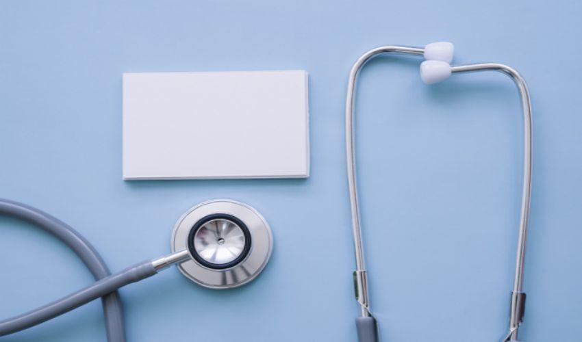 Visita fiscale 2021 esonero privati: legge 104, invalidità e patologie