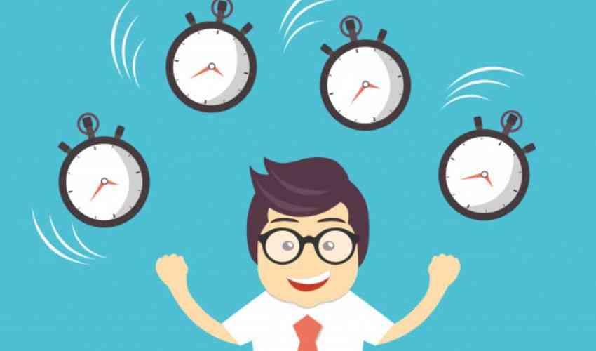 Esterometro 2019 e Spesometro: nuova scadenza 30 aprile