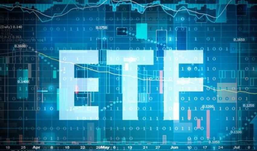 ETF, fondi indicizzati 2021: cosa sono, vantaggi e tipologie