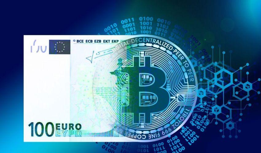 Euro digitale: cos'è, quando arriva. Panetta: tetto massimo 3.000 euro