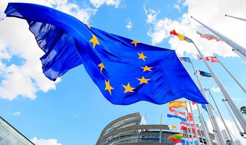 Eurobond e Recovery bond: cosa sono e come funzionano, significato
