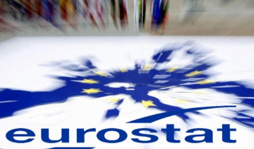 Eurostat: Italia prima in Europa per spese mediche di prevenzione
