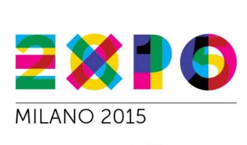 Expo Milano: quali sono stati gli effetti sulla città e i risultati