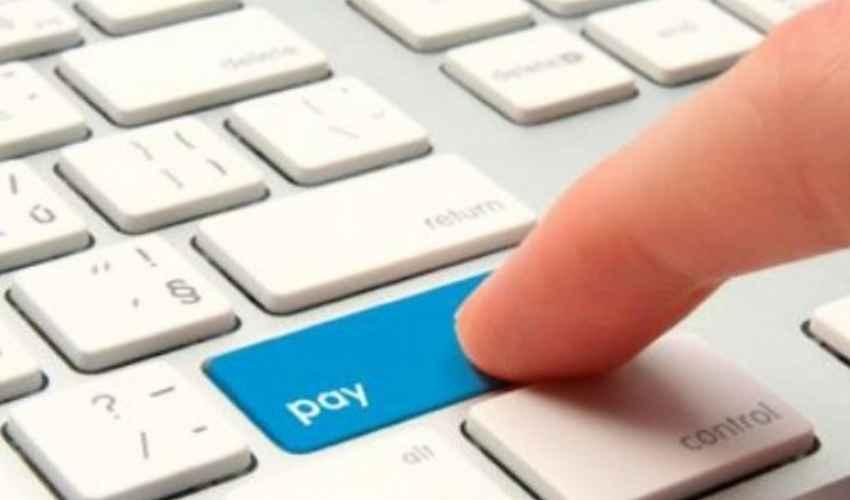 F24 crediti 2020 PA compensazione: istruzioni AdE e modello