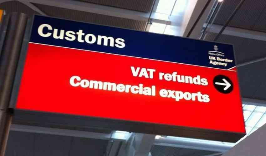 Fattura elettronica Tax free shopping: cos'è come funziona requisiti