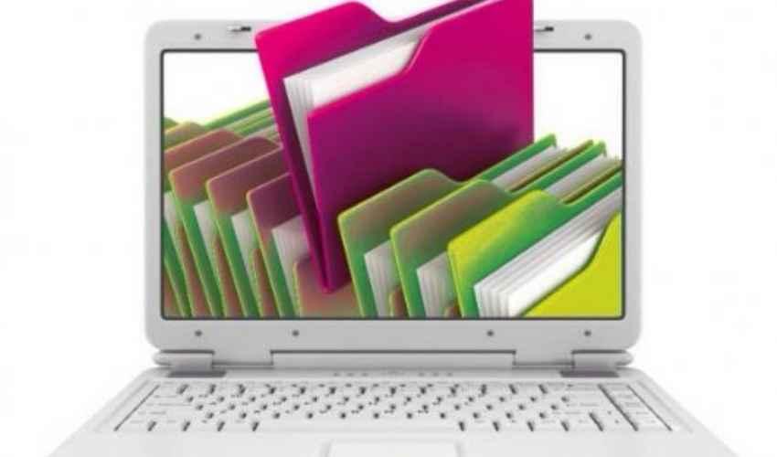 Fattura elettronica tra privati: agenzia entrate cos'è e come funziona