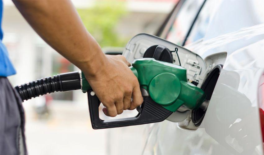 Fattura elettronica carburanti 2019: obbligo cos'è e come funziona