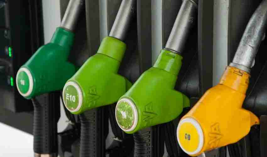 Fattura elettronica carburante 2019: cos'è come funziona obbligo