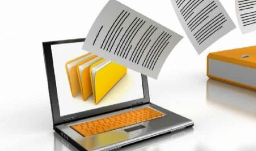Fattura elettronica privati 2019: cos'è come funziona obbligo?