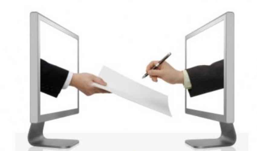 Fattura elettronica gratis: software gratuito agenzia entrate SdI