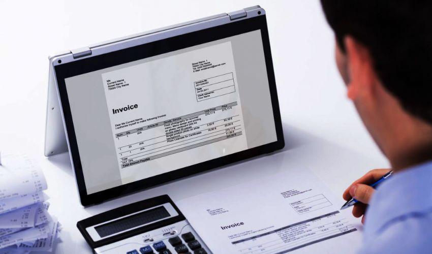 Partite IVA e fattura elettronica: le novità da oggi 1° ottobre 2020