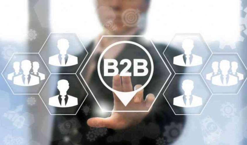 Obbligo fattura elettronica 2019: cos'è come funziona tra privati b2b