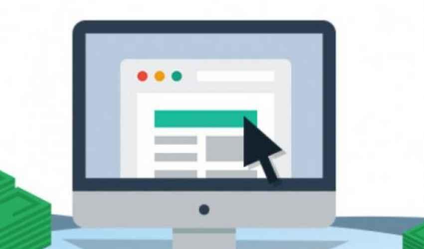 Infocamere fattura PA: servizio gratis PMI invio e conservazione